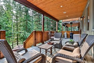 Photo 6: 140 Krizan Bay: Canmore Semi Detached for sale : MLS®# A1130812