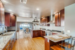 Photo 14: MOUNT HELIX House for sale : 5 bedrooms : 4460 Ad Astra Way in La Mesa