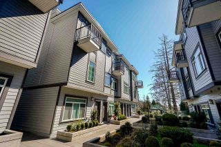 """Photo 35: 39 7247 140 Street in Surrey: East Newton Townhouse for sale in """"GREENWOOD TOWNHOMES"""" : MLS®# R2608113"""