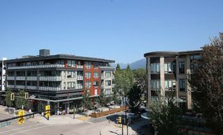 """Photo 2: 412 4310 HASTINGS Street in Burnaby: Willingdon Heights Condo for sale in """"UNION BY MOSAIC"""" (Burnaby North)  : MLS®# R2601994"""