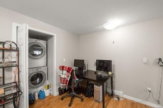 Photo 25: 4568 Montford Cres in : SE Gordon Head House for sale (Saanich East)  : MLS®# 869002