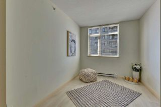 Photo 16: 1710 892 CARNARVON Street in New Westminster: Downtown NW Condo for sale : MLS®# R2601889