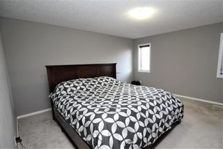 Photo 6: 258 Golden Eagle Drive in Winnipeg: East Kildonan Residential for sale (3E)  : MLS®# 202104948
