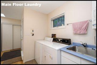Photo 42: #5 6741 Eagle Bay Road: Eagle Bay House for sale (Shuswap Lake)  : MLS®# 10228740