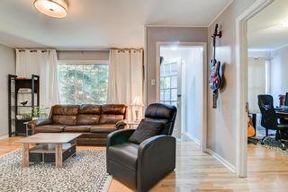 Photo 8: 9659 76 Avenue in Edmonton: Zone 17 House for sale : MLS®# E4263878