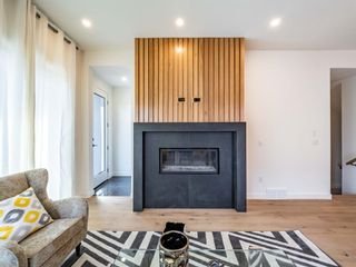 Photo 16: 2231 32 Avenue SW in Calgary: South Calgary Semi Detached for sale : MLS®# A1100528