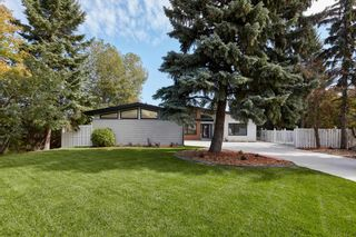 Photo 2: 95 VALLEYVIEW Crescent in Edmonton: Zone 10 House for sale : MLS®# E4265222