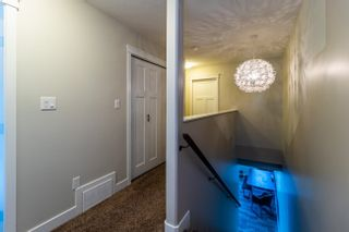 Photo 21: 107 467 TABOR Boulevard in Prince George: Heritage Townhouse for sale (PG City West (Zone 71))  : MLS®# R2602576