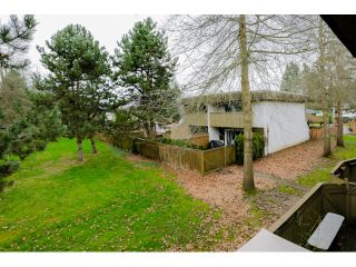 Photo 17: 22737 GILLEY AV in Maple Ridge: East Central Condo for sale : MLS®# V1108009