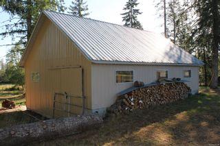 Photo 46: 3306 MACAULAY Rd in : CV Merville Black Creek House for sale (Comox Valley)  : MLS®# 851634