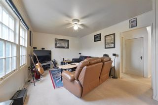 Photo 6: 2032 5 Avenue NW in Calgary: West Hillhurst Detached for sale : MLS®# A1150833