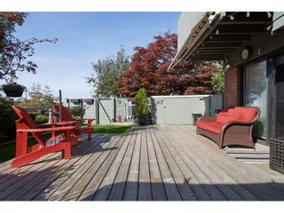 Photo 19: 75 3031 WILLIAMS Road in Richmond: Seafair Townhouse for sale : MLS®# R2310536