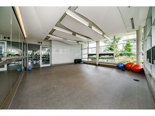 "Photo 28: 2109 602 COMO LAKE Avenue in Coquitlam: Coquitlam West Condo for sale in ""UPTOWN"" : MLS®# R2558295"