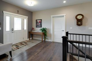 Photo 21: 652 West Highland Crescent: Carstairs Detached for sale : MLS®# A1116386