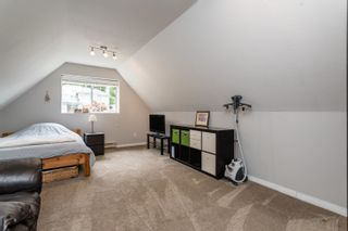 Photo 26: 23 FLAVELLE Drive in Port Moody: Barber Street House for sale : MLS®# R2599334