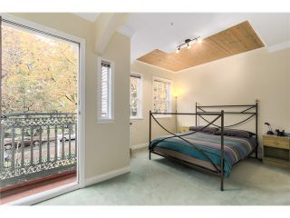 Photo 12: 1538 E 10TH Avenue in Vancouver: Grandview VE 1/2 Duplex for sale (Vancouver East)  : MLS®# V1092394