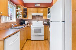 Photo 12: 4943 59 Street in Delta: Hawthorne House for sale (Ladner)  : MLS®# R2587242