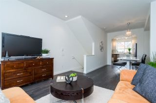 """Photo 8: 13 8476 207A Street in Langley: Willoughby Heights Townhouse for sale in """"YORK By Mosaic"""" : MLS®# R2272290"""