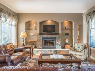 Photo 21: 3337 Willowmere Cres in NANAIMO: Na North Jingle Pot House for sale (Nanaimo)  : MLS®# 835928