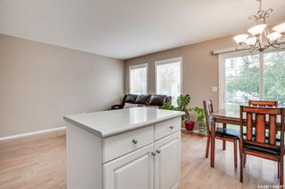 Photo 11: 6 425 Bayfield Crescent in Saskatoon: Briarwood Residential for sale : MLS®# SK858732