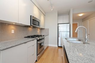 "Photo 14: 305 298 E 11TH Avenue in Vancouver: Mount Pleasant VE Condo for sale in ""THE SOPHIA"" (Vancouver East)  : MLS®# R2138336"