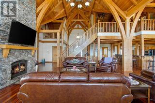 Photo 7: 731039 Range Road 60 in Clairmont: House for sale : MLS®# A1104607
