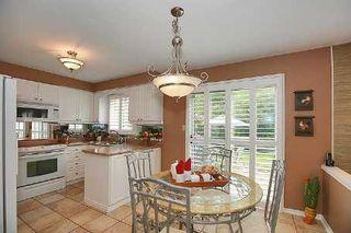 Photo 4: 147 Dawlish Avenue in Aurora: Aurora Highlands House (2-Storey) for sale : MLS®# N2661556