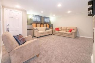 Photo 12: 120 St Anthony Avenue in Winnipeg: Scotia Heights Residential for sale (4D)  : MLS®# 202109054