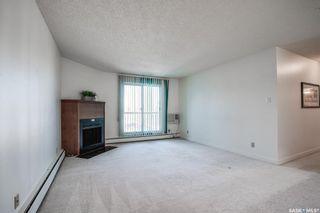 Photo 5: 202 111 Wedge Road in Saskatoon: Dundonald Residential for sale : MLS®# SK844882