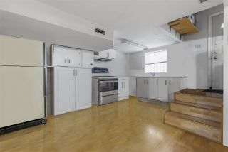 Photo 8: 1340 E 33RD Avenue in Vancouver: Knight House for sale (Vancouver East)  : MLS®# R2539337