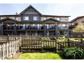 """Photo 20: 21 9525 204 Street in Langley: Walnut Grove Townhouse for sale in """"TIME"""" : MLS®# R2364316"""