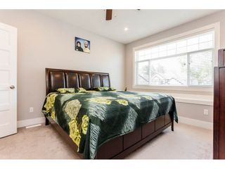 "Photo 17: 2700 CABOOSE Place in Abbotsford: Aberdeen House for sale in ""Station Woods"" : MLS®# R2203063"