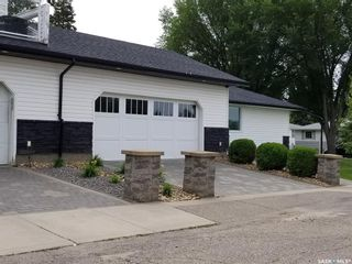 Photo 48: 901 2nd Street East in Saskatoon: Haultain Residential for sale : MLS®# SK842290