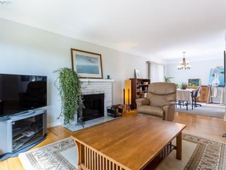 Photo 5: 3997 San Mateo Pl in VICTORIA: SE Gordon Head House for sale (Saanich East)  : MLS®# 838777
