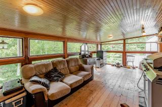 Photo 26: 10570 FAIRWAY Road in Prince George: Shelley Manufactured Home for sale (PG Rural East (Zone 80))  : MLS®# R2588144