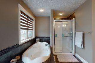 Photo 22: 1254 ADAMSON Drive in Edmonton: Zone 55 House for sale : MLS®# E4226960