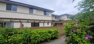 Photo 26: 69 4061 Larchwood Dr in : SE Lambrick Park Row/Townhouse for sale (Saanich East)  : MLS®# 877958