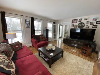 Photo 17: 5533 Little Harbour Road in Kings Head: 108-Rural Pictou County Residential for sale (Northern Region)  : MLS®# 202101350