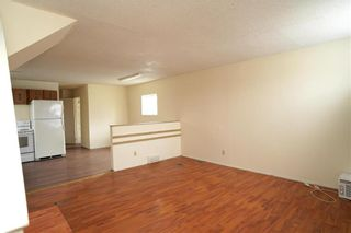 Photo 2: 253 Patrick Street in Winnipeg: Downtown Residential for sale (9A)  : MLS®# 202110010