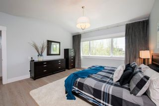 Photo 24: 21 Wentworth Hill SW in Calgary: West Springs Detached for sale : MLS®# A1109717