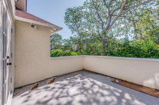 Photo 46: 77 Beach Dr in : OB Gonzales House for sale (Oak Bay)  : MLS®# 861428