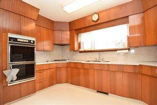 Photo 5: 85 Smithfield Avenue in Winnipeg: West Kildonan Residential for sale (4D)  : MLS®# 202006619