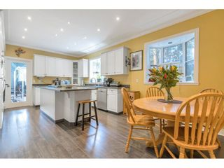 Photo 12: 34129 YORK Avenue in Mission: Mission BC House for sale : MLS®# R2598957