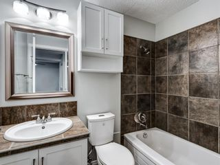 Photo 20: 109 3606 Erlton Court SW in Calgary: Parkhill Apartment for sale : MLS®# A1136859