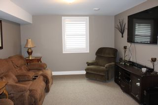 Photo 26: 805 Lees Avenue in Cobourg: Condo for sale : MLS®# 157642
