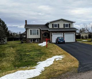 Photo 3: 11 Poloni Crescent in Glace Bay: 203-Glace Bay Residential for sale (Cape Breton)  : MLS®# 202100777