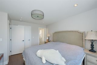 Photo 27: 5113 EWART STREET in Burnaby: South Slope 1/2 Duplex for sale (Burnaby South)  : MLS®# R2582517