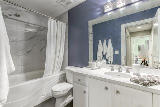 "Photo 18: 43 14655 32 Avenue in Surrey: Elgin Chantrell Townhouse for sale in ""ELGIN POINTE"" (South Surrey White Rock)  : MLS®# R2559487"