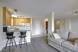 Photo 14: 302 4603 Varsity Drive NW in Calgary: Varsity Apartment for sale : MLS®# A1117877