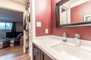 """Photo 12: 1019 OLD LILLOOET Road in North Vancouver: Lynnmour Condo for sale in """"Lynnmour West"""" : MLS®# R2204936"""